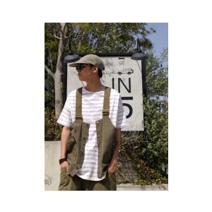 クリアランスバーゲン!期間限定開催!トップス プルオーバー メンズ 綿 ボーダーTシャツ・再販。100ptメール便可(返品・キャンセル・交換不可) antiqua 06