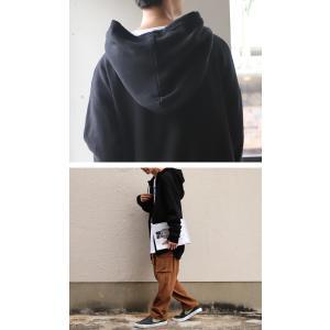 アウター パーカー ニット メンズ 長袖 トップス 羽織り ニットパーカー・1月22日20時〜再販。「G」##メール便不可 antiqua 04