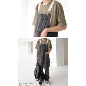 トップス Tシャツ メンズ 半袖 綿 クルーネックバスクT・100ptメール便可|antiqua|13