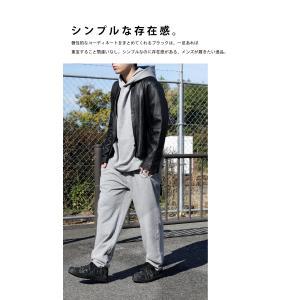 靴 シューズ スニーカー メンズ 軽量 履きやすい 歩きやすい MAP厚底スニーカー・1月29日20時〜再販。「G」##メール便不可|antiqua|13