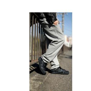靴 シューズ スニーカー メンズ 軽量 履きやすい 歩きやすい MAP厚底スニーカー・1月29日20時〜再販。「G」##メール便不可|antiqua|03