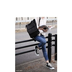 バッグ 鞄 リュック バックパック モード キャンバスリュック・5月25日20時〜再再販。##メール便不可|antiqua|11