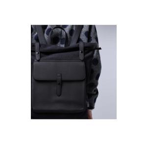 バッグ 鞄 リュック バックパック モード キャンバスリュック・5月25日20時〜再再販。##メール便不可|antiqua|12