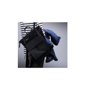 バッグ 鞄 リュック バックパック モード キャンバスリュック・5月25日20時〜再再販。##メール便不可|antiqua|17