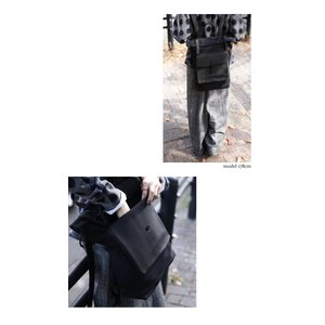 バッグ 鞄 リュック バックパック モード キャンバスリュック・5月25日20時〜再再販。##メール便不可|antiqua|18