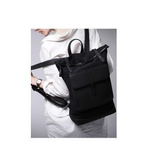 バッグ 鞄 リュック バックパック モード キャンバスリュック・5月25日20時〜再再販。##メール便不可|antiqua|03
