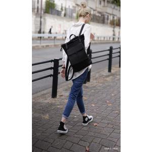 バッグ 鞄 リュック バックパック モード キャンバスリュック・5月25日20時〜再再販。##メール便不可|antiqua|04