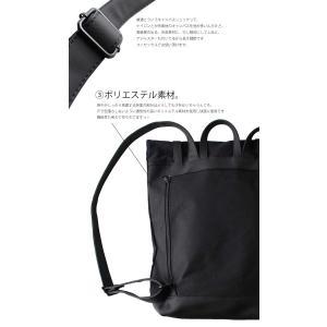 バッグ 鞄 リュック バックパック モード キャンバスリュック・5月25日20時〜再再販。##メール便不可|antiqua|06