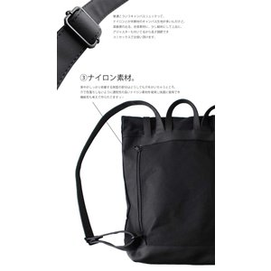 バッグ 鞄 リュック バックパック モード キャンバスリュック・5月25日20時〜再再販。##メール便不可|antiqua|07