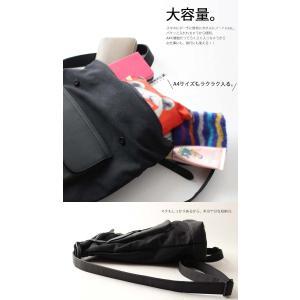バッグ 鞄 リュック バックパック モード キャンバスリュック・5月25日20時〜再再販。##メール便不可|antiqua|08