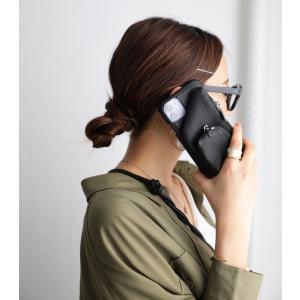 オリジナルiPhoneケース スタンド機能 アイフォンケース コインケース   携帯ケース ウォレット・2月15日20時〜再販。##×メール便不可!|antiqua|07