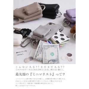オリジナルiPhoneケース スタンド機能 アイフォンケース コインケース   携帯ケース ウォレット・2月15日20時〜再販。##×メール便不可! antiqua 12