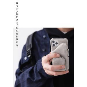 オリジナルiPhoneケース スタンド機能 アイフォンケース コインケース   携帯ケース ウォレット・2月15日20時〜再販。##×メール便不可! antiqua 15