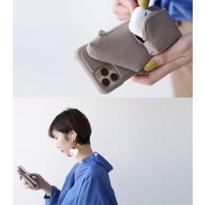 オリジナルiPhoneケース スタンド機能 アイフォンケース コインケース   携帯ケース ウォレット・2月15日20時〜再販。##×メール便不可! antiqua 20