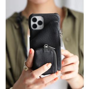 オリジナルiPhoneケース スタンド機能 アイフォンケース コインケース   携帯ケース ウォレット・2月15日20時〜再販。##×メール便不可! antiqua 21
