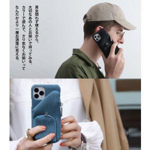 オリジナルiPhoneケース スタンド機能 アイフォンケース コインケース   携帯ケース ウォレット・2月15日20時〜再販。##×メール便不可! antiqua 04