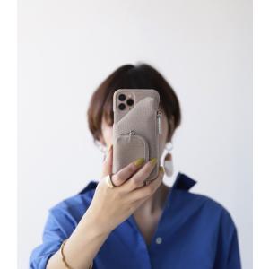 オリジナルiPhoneケース スタンド機能 アイフォンケース コインケース   携帯ケース ウォレット・2月15日20時〜再販。##×メール便不可! antiqua 06