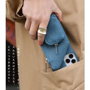 オリジナルiPhoneケース スタンド機能 アイフォンケース コインケース   携帯ケース ウォレット・2月15日20時〜再販。##×メール便不可! antiqua 10