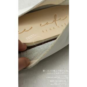 靴 スリッポン 本革 日本製 大人 極やわスリッポン・再販。「G」##メール便不可|antiqua|13