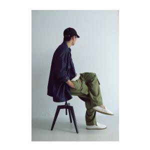靴 スリッポン 本革 日本製 大人 極やわスリッポン・再販。「G」##メール便不可|antiqua|14
