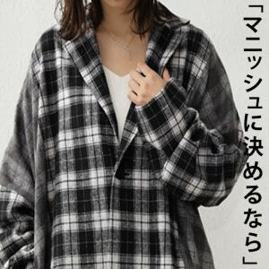 アウター ジャケット テーラード 長袖 レディース ウール混チェックジャケット・11月9日20時〜発売。##メール便不可|antiqua