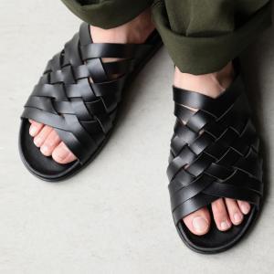 メッシュコンフォートサンダル サンダル 靴 メンズ 送料無料・4月15日0時〜発売。メール便不可 antiqua