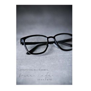 今すぐ見違えに効くアイテムって。デザイン伊達眼鏡・再再販。##「G」メール便不可|antiqua