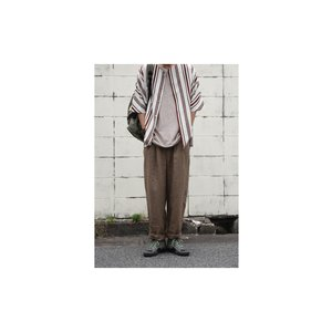 靴 シューズ ハイカット シワ 色落ち加工ハイカットスニーカー・6月30日0時〜再再販。メール便不可|antiqua|09