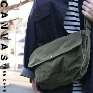 バッグ ショルダー 鞄 カジュアル 綿  カジュアルバッグ・4月20日20時〜再再販。「G」##メール便不可|antiqua