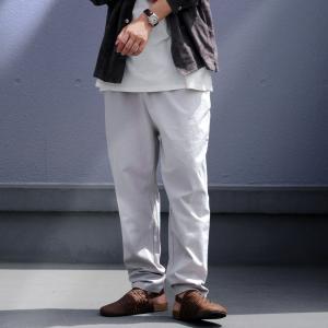ボトムス パンツ メンズ 綿 綿100% ジョッパーズ ジョッパーズパンツ・6月8日20時〜発売。##メール便不可|antiqua
