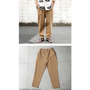 ボトムス パンツ メンズ 綿 綿100% ジョッパーズ ジョッパーズパンツ・6月8日20時〜発売。##メール便不可|antiqua|11