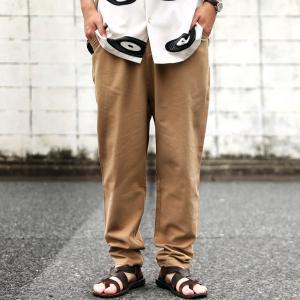 ボトムス パンツ メンズ 綿 綿100% ジョッパーズ ジョッパーズパンツ・6月8日20時〜発売。##メール便不可|antiqua|12