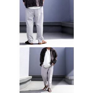 ボトムス パンツ メンズ 綿 綿100% ジョッパーズ ジョッパーズパンツ・6月8日20時〜発売。##メール便不可|antiqua|04