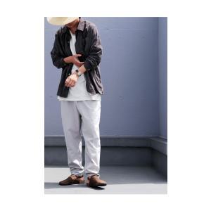 ボトムス パンツ メンズ 綿 綿100% ジョッパーズ ジョッパーズパンツ・6月8日20時〜発売。##メール便不可|antiqua|05