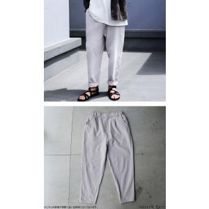ボトムス パンツ メンズ 綿 綿100% ジョッパーズ ジョッパーズパンツ・6月8日20時〜発売。##メール便不可|antiqua|06