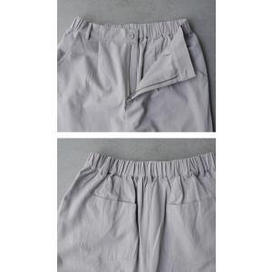 ボトムス パンツ メンズ 綿 綿100% ジョッパーズ ジョッパーズパンツ・6月8日20時〜発売。##メール便不可|antiqua|07