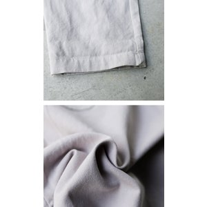 ボトムス パンツ メンズ 綿 綿100% ジョッパーズ ジョッパーズパンツ・6月8日20時〜発売。##メール便不可|antiqua|08