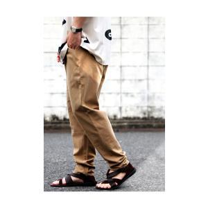 ボトムス パンツ メンズ 綿 綿100% ジョッパーズ ジョッパーズパンツ・6月8日20時〜発売。##メール便不可|antiqua|09