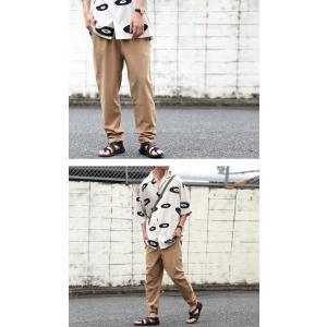 ボトムス パンツ メンズ 綿 綿100% ジョッパーズ ジョッパーズパンツ・6月8日20時〜発売。##メール便不可|antiqua|10