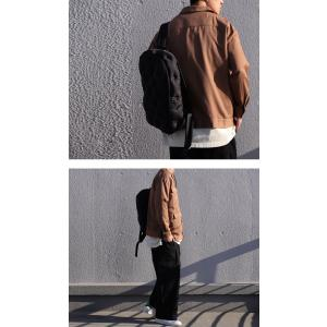 アウター ジャケット テーラード メンズ フラップポケット デザインジャケット・11月9日20時〜発売。##メール便不可|antiqua|12