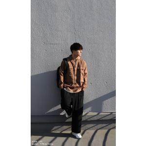 アウター ジャケット テーラード メンズ フラップポケット デザインジャケット・11月9日20時〜発売。##メール便不可|antiqua|10