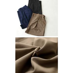 ボトムス メンズ パンツ テーパードパンツ ロングパンツ デザインポケットパンツ・8月15日0時〜再販。メール便不可|antiqua|09