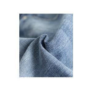デニムパンツ デニム ボトムス メンズ ヴィンテージデニム・3月20日20時〜再販。「G」##×メール便不可|antiqua|08