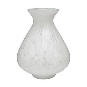 岩田ガラス 花ごよみ 花瓶 岩田糸子作|antiquesjikoh