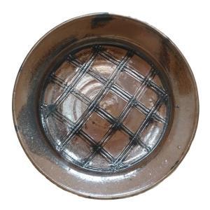 Terry Bellhughes ベリーベルハフズ 大皿 額皿 英国製 陶磁器|antiquesjikoh