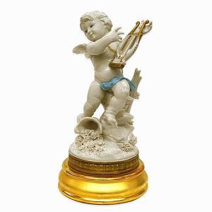 ALGORA アルゴラ 天使 フィギュリン スペイン製 |antiquesjikoh