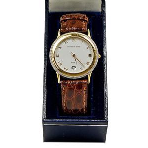 マッピン アンド ウェッブ (Mappin&Webb)腕時計 クウォーツ |antiquesjikoh
