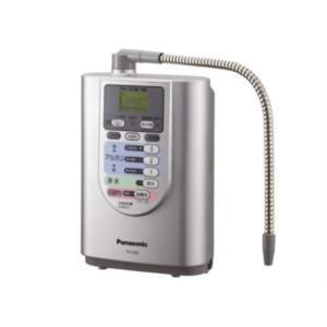 ぬいぐるみ Water Purifier*Panasonic* alkali ion water purifier TK7208P-S from Japan EMS