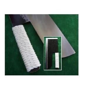 左効き本職そば包丁「soba-004」  刃巾132mm、刃の長さ320mm 1260g anyoujiya-1