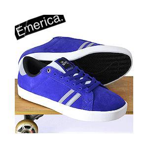 ■カラーについて  01.ブルー/グレー     ■サイズについて  この靴のサイズは標準的と感じる...